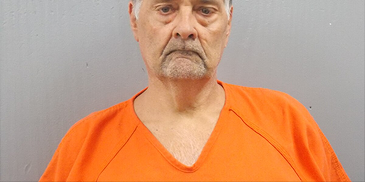 Teen shot by family member in Cheraw, 61-year-old facing attempted murder charges