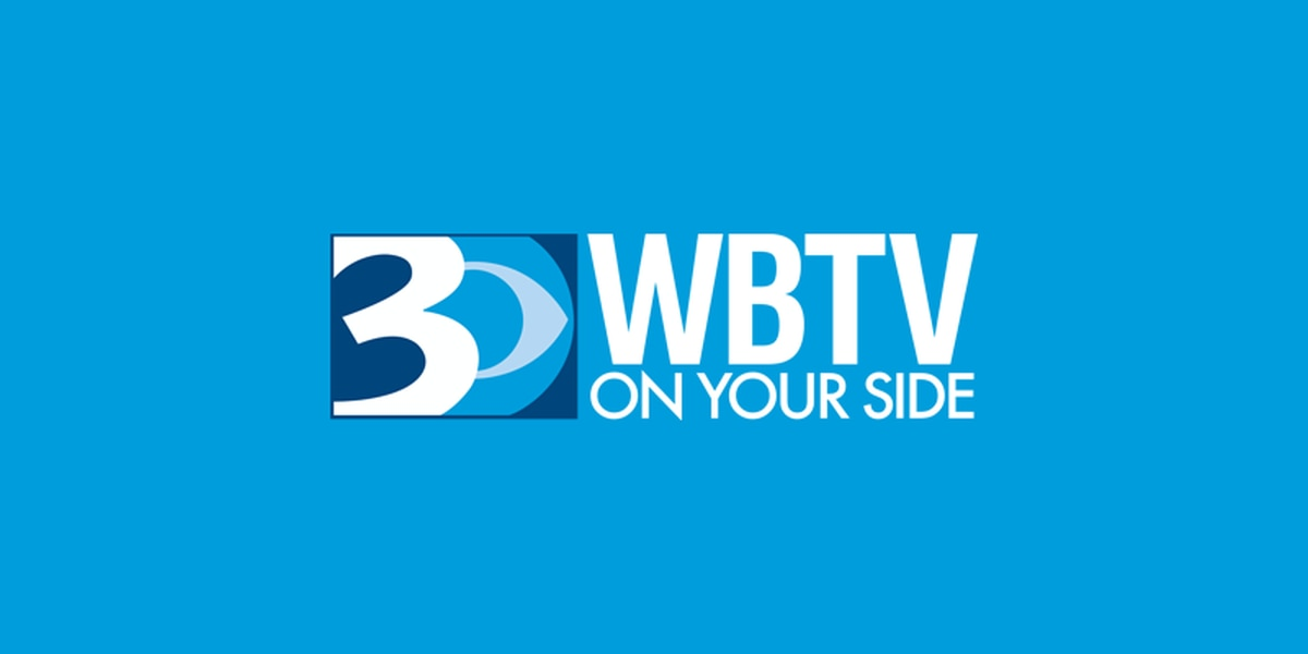 WBTV Adds More Local Programming