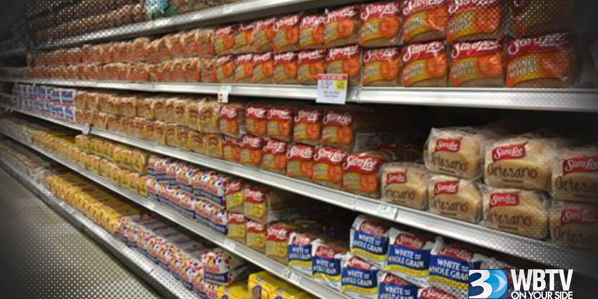 Where Can You Get The Cheapest Groceries In Charlotte We Compare