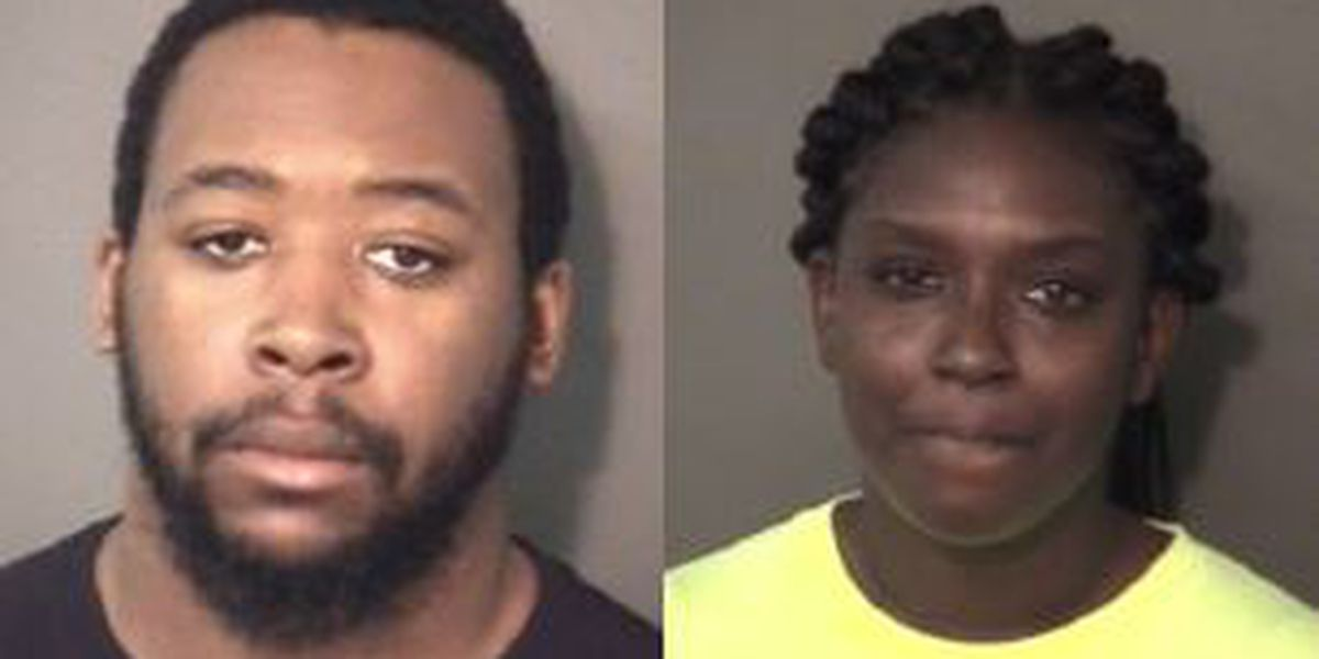 Arrests made in Firehouse Subs robberies