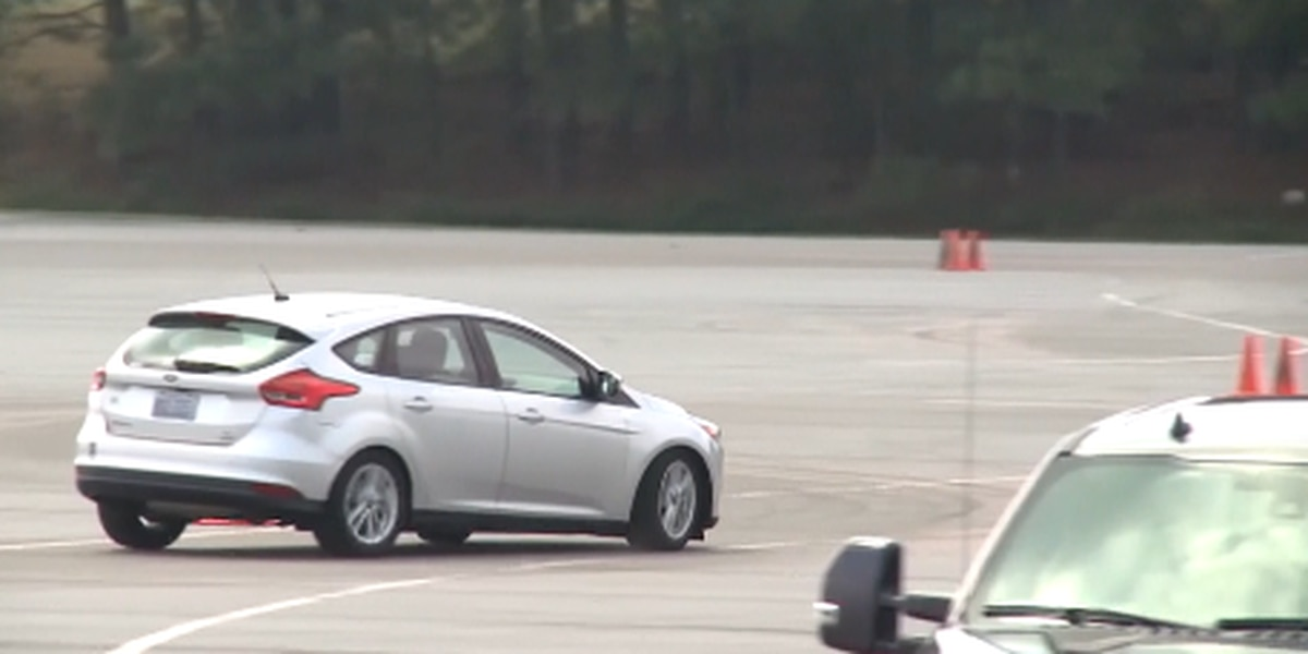 N.C. lawmakers urged to pump the brakes on controversial underage driving law