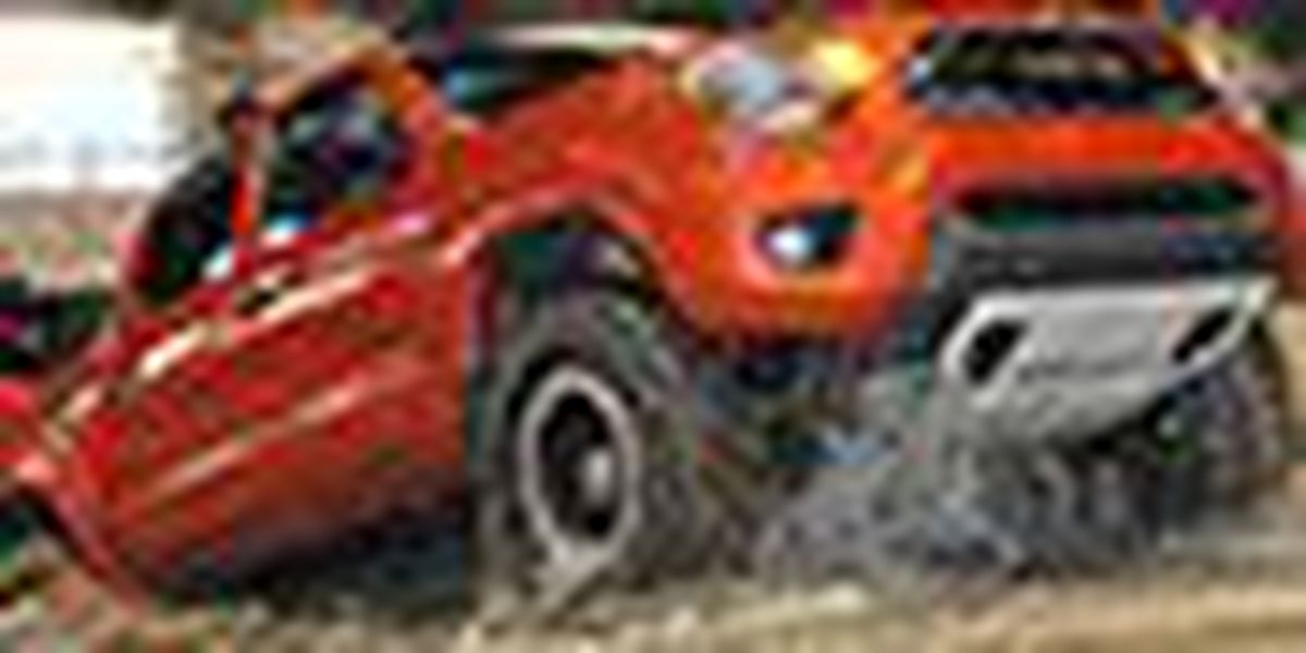 N Charlotte Toyota get new TRD off-road features!