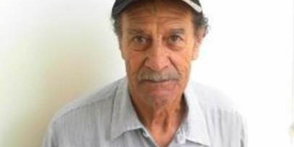 Lancaster Co. man found safe on I-77 after being reported missing