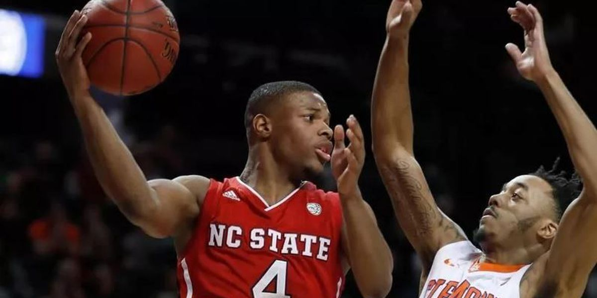 NC State releases subpoena related to FBI investigation