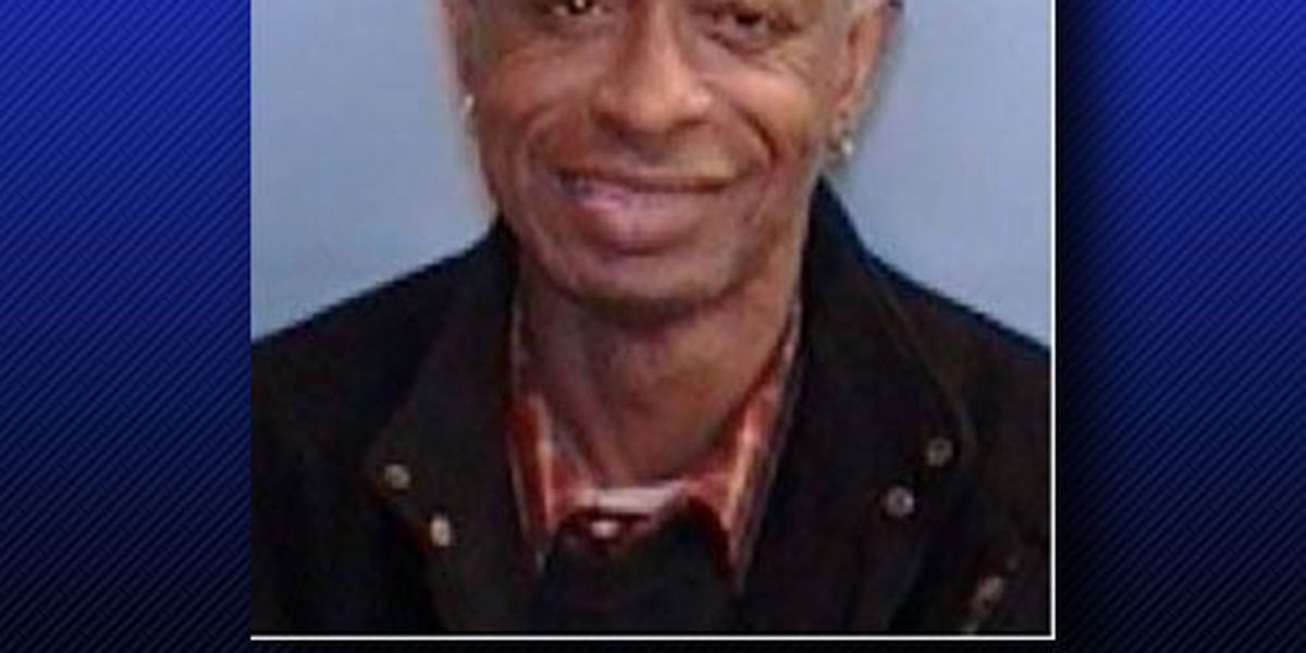 Missing man found dead in south Charlotte