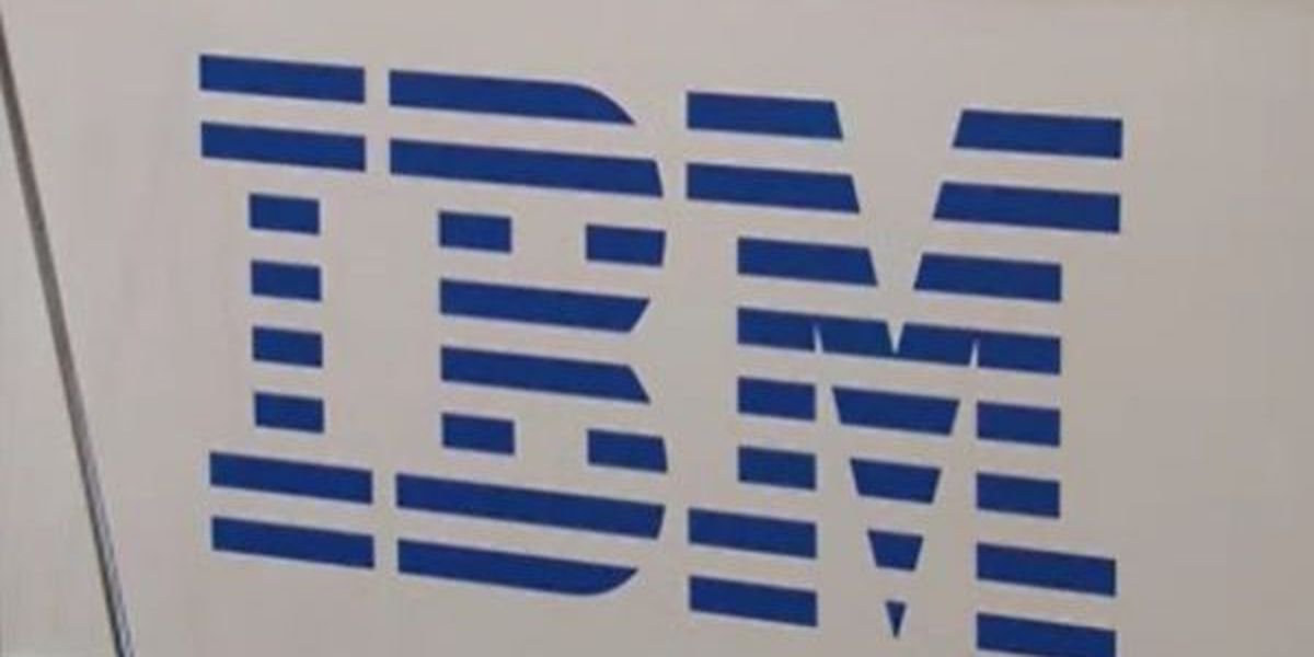 IBM Closes Its $34 Billion Acquisition of Red Hat