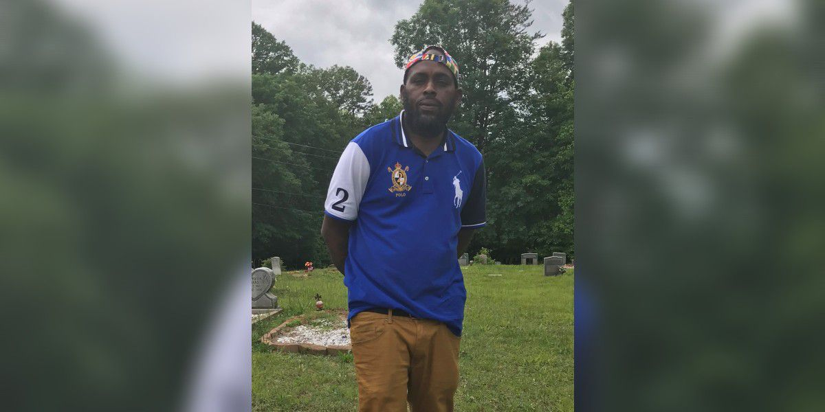 'Going to be some disturbing things': CMPD, community prepare for release of video in Harold Easter death