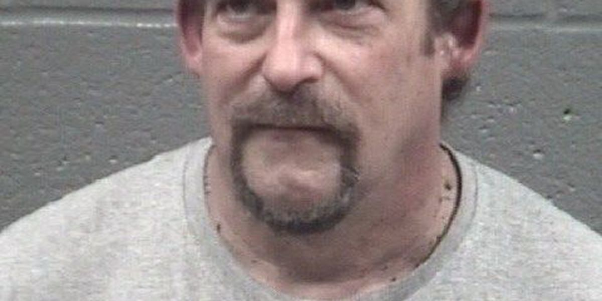 Man arrested in crash that killed 10-year-old in Albemarle