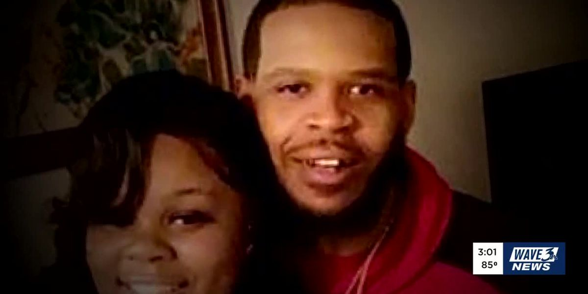 Who's who in the Breonna Taylor case?