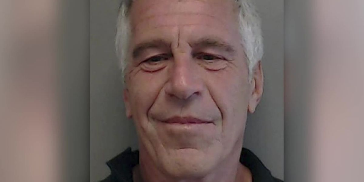 Epstein's injuries consistent with suicide by hanging or strangulation, WaPo reports