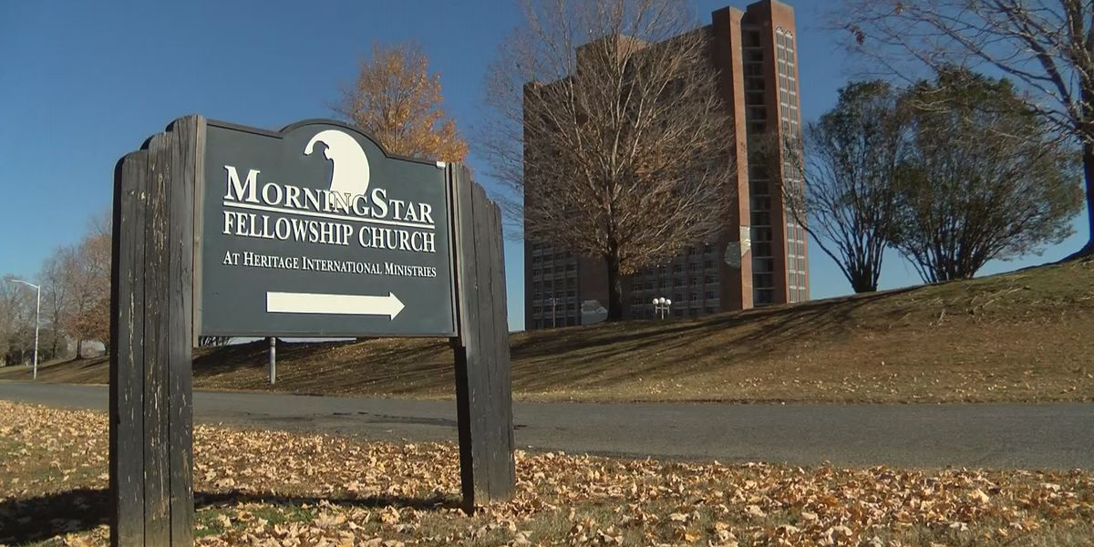 Morningstar Ministries addresses discrimination lawsuit against York County