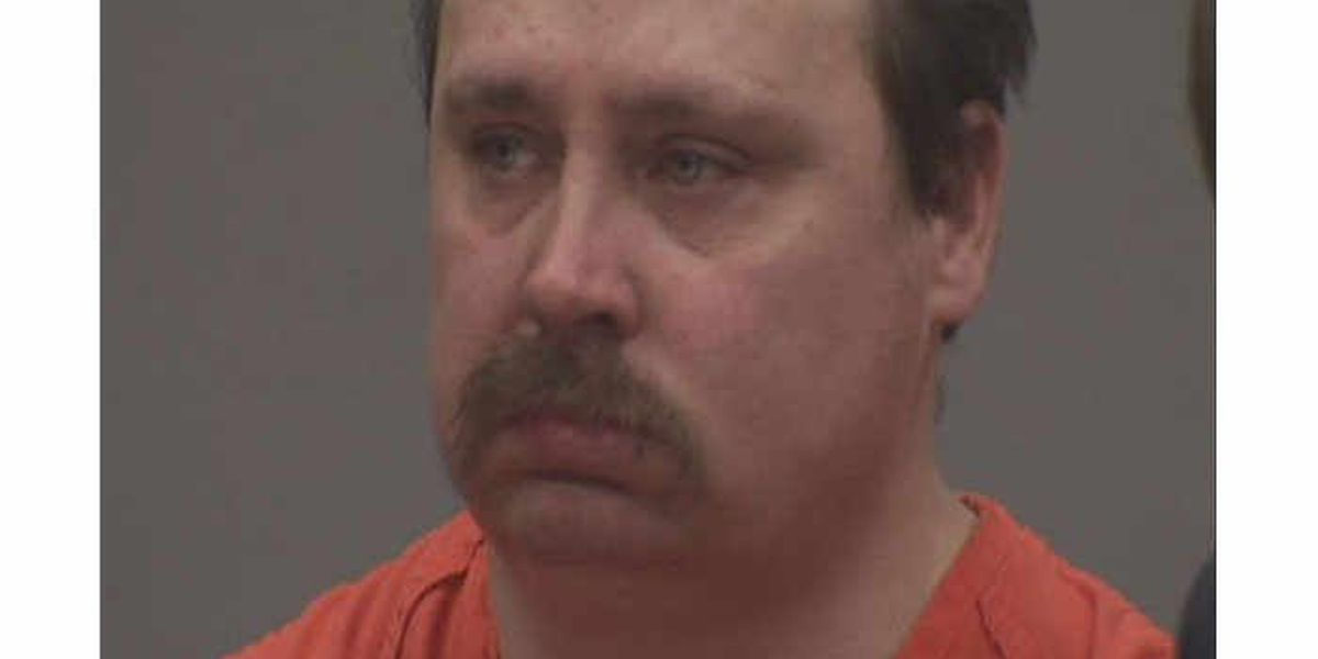 Attorney seeks evidence used to convict Gaston County man of killing college student