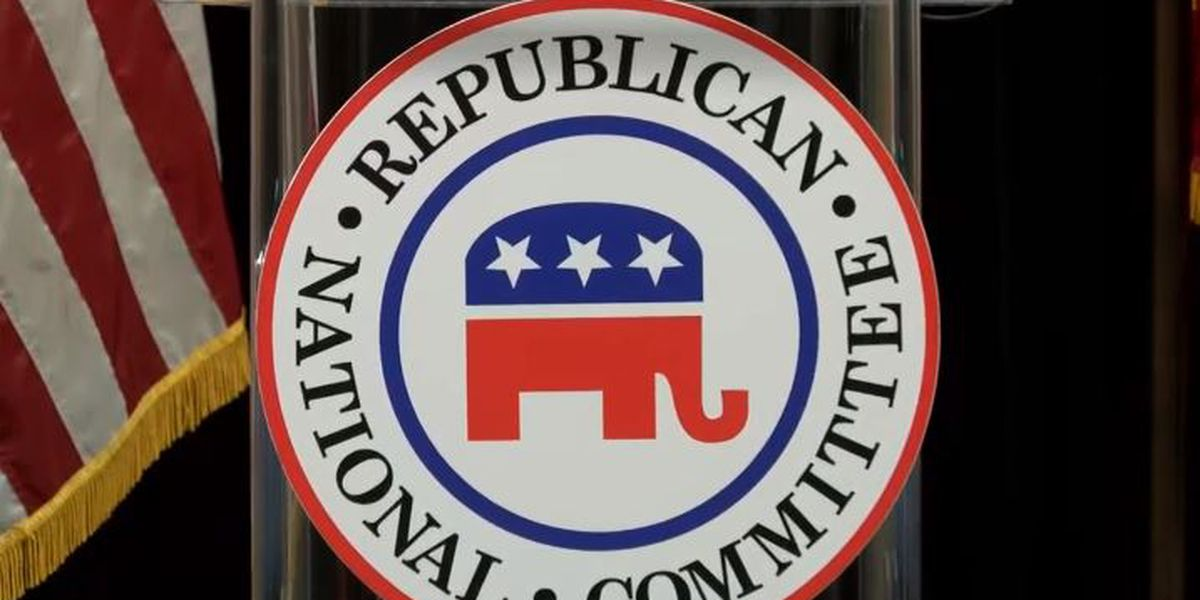 """""""We are in a good spot""""; RNC Host Committee ahead of fundraising schedule"""