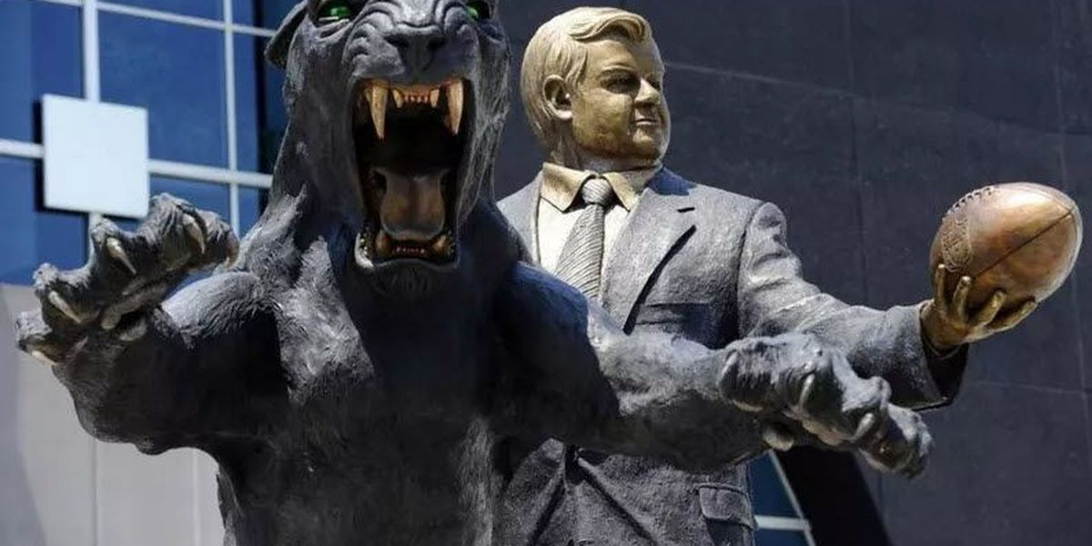 Carolina Panthers could pick a new owner sooner than you think
