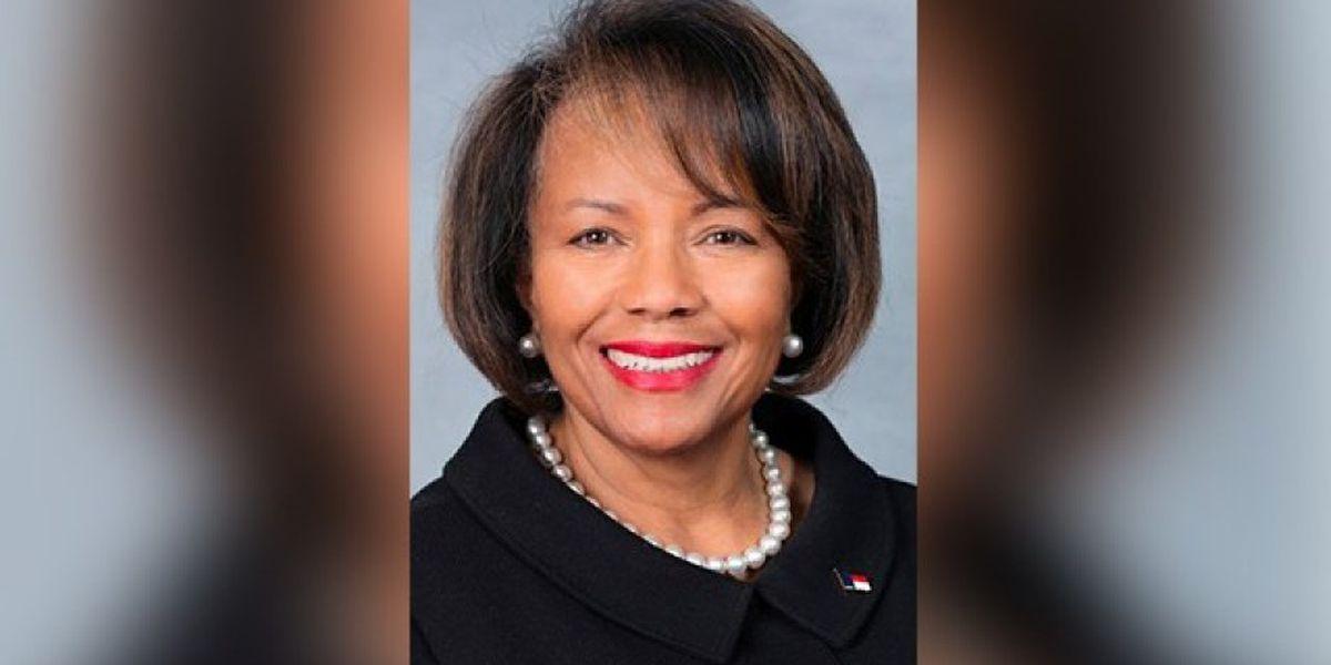 NC State Representative, former Durham County commissioner MaryAnn Black dies