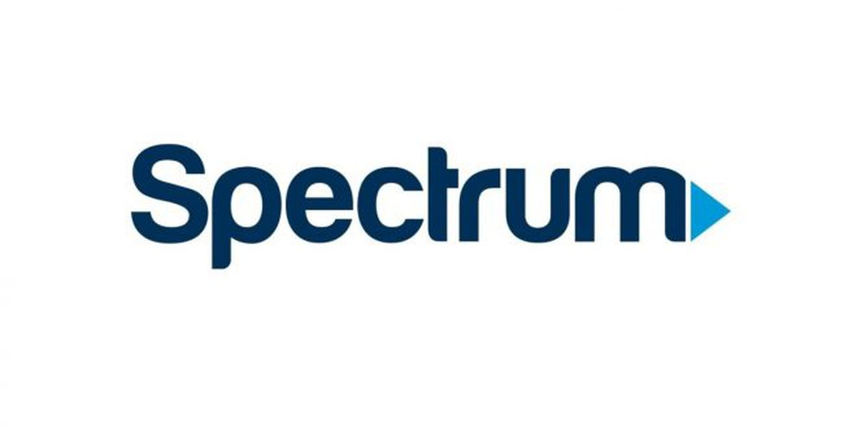 Spectrum to offer students free internet amid COVID-19 pandemic