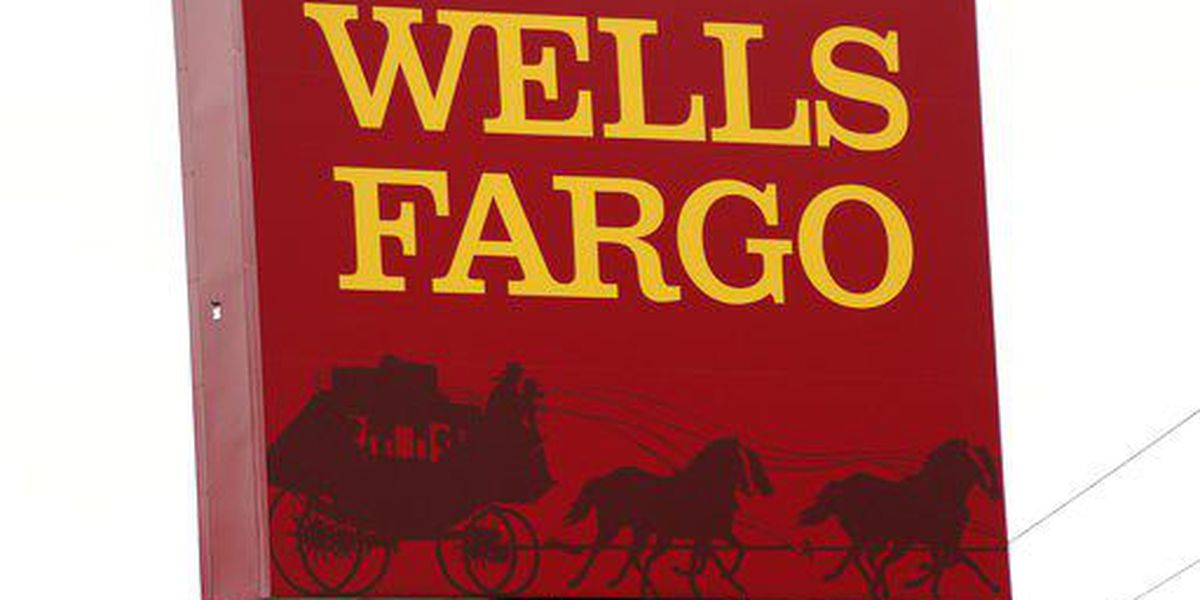 Wells Fargo to pay $3 billion in settlement with feds over fake accounts, sources say