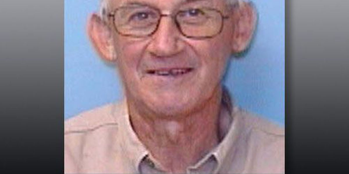 Missing 68-year-old man found dead in Watauga County