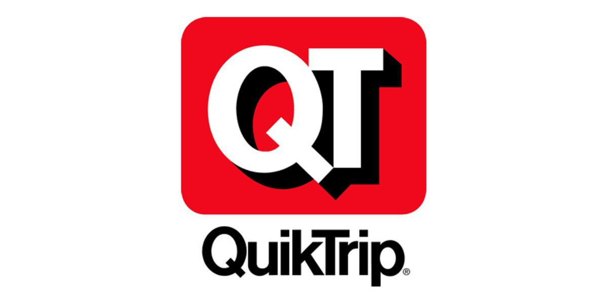 QuikTrip hiring workers in the Charlotte area during COVID-19 outbreak