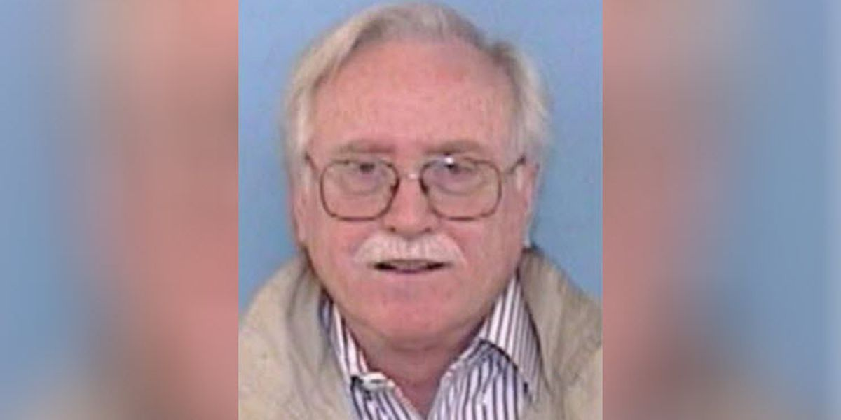 66-year-old reported missing after being last seen at N.C. stadium