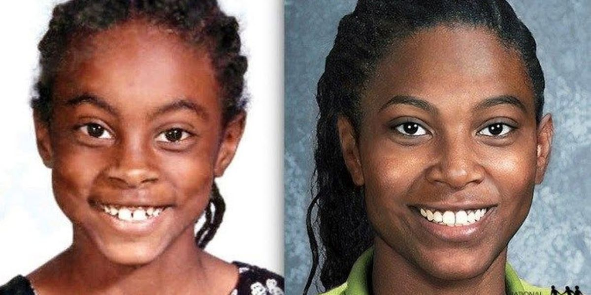 On 19th anniversary of Asha Degree's disappearance, investigators still looking for leads