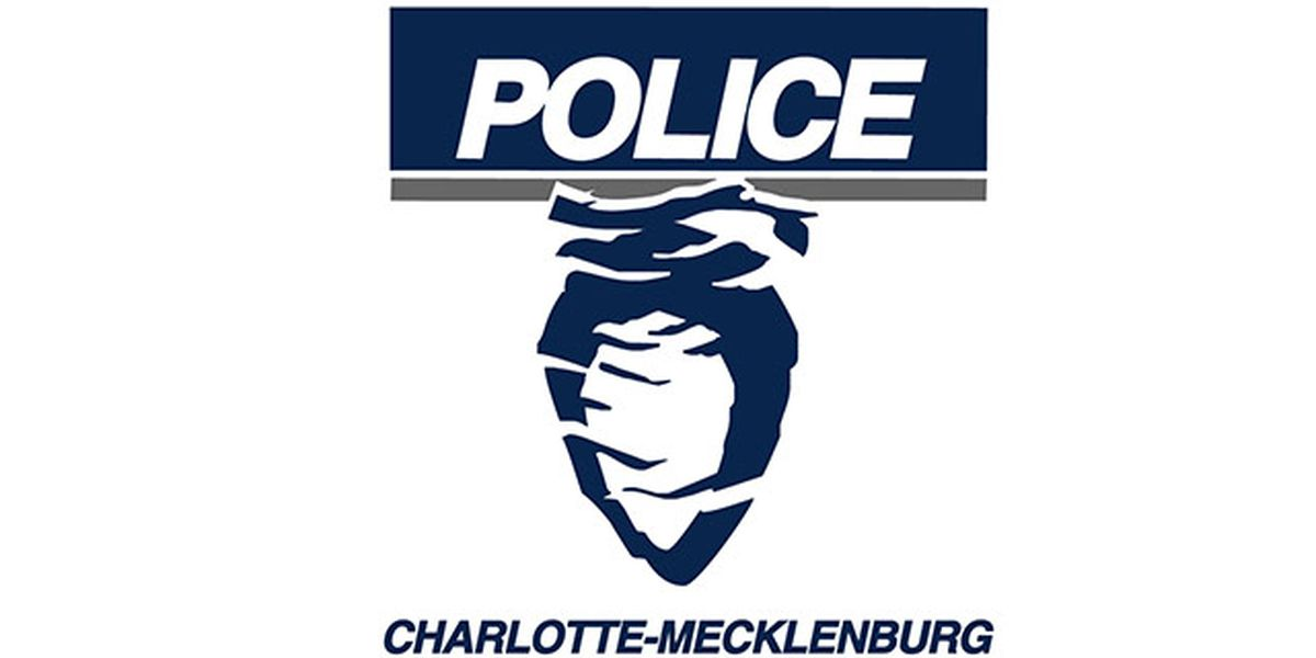 CMPD launches education campaign addressing officer-involved shooting investigations