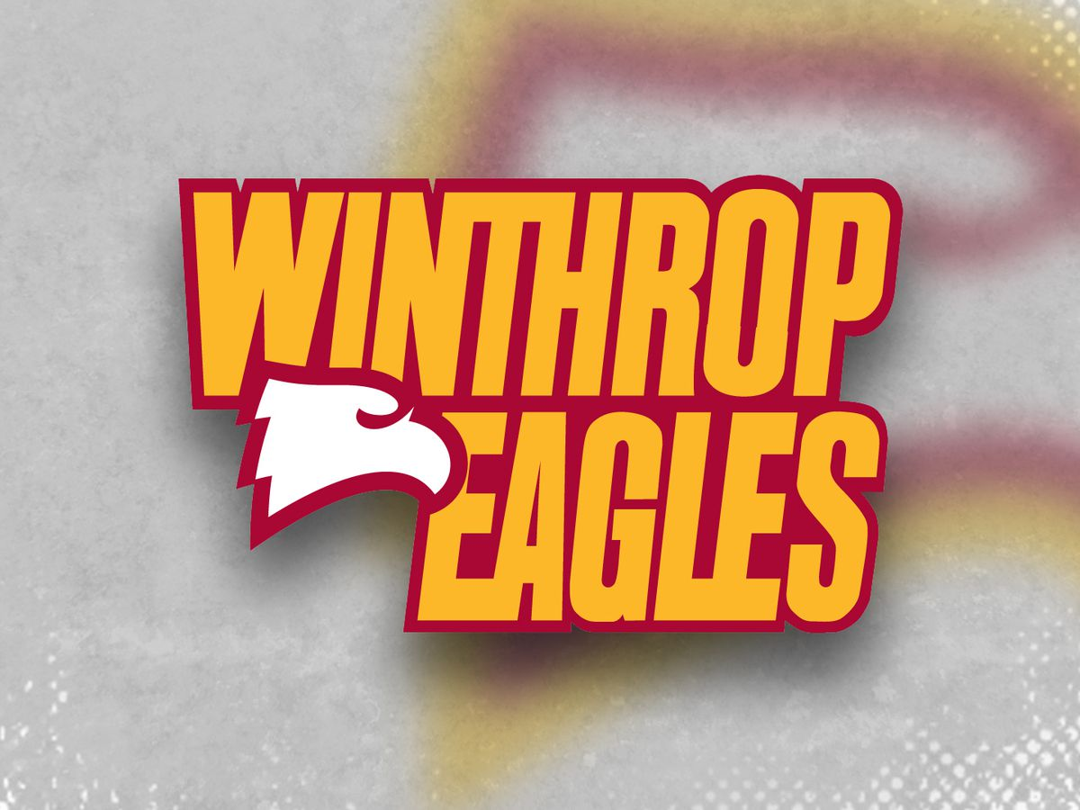 Winthrop sets program record with 20th straight victory