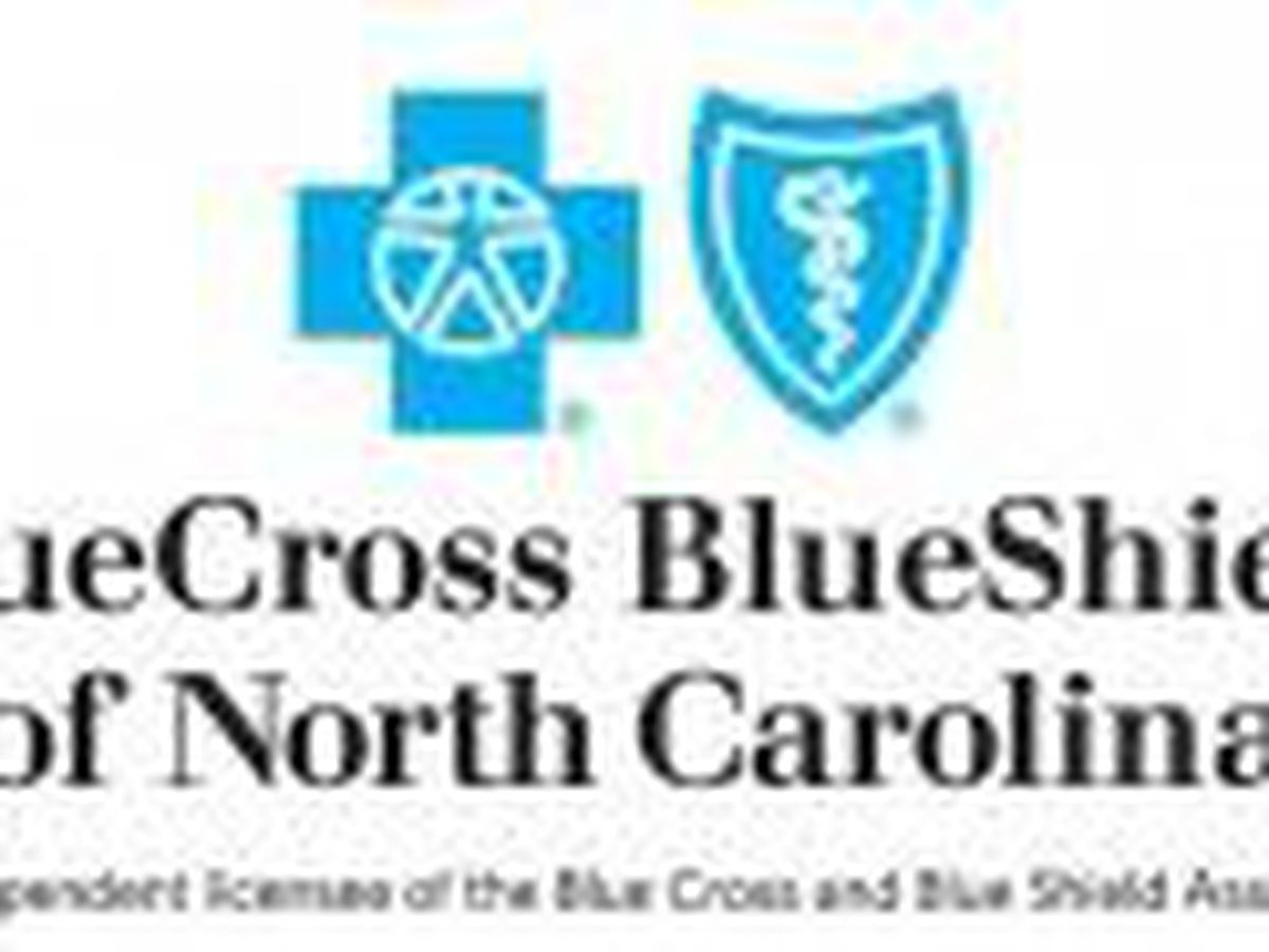 Blue Cross NC waives customer costs for COVID-19 treatment