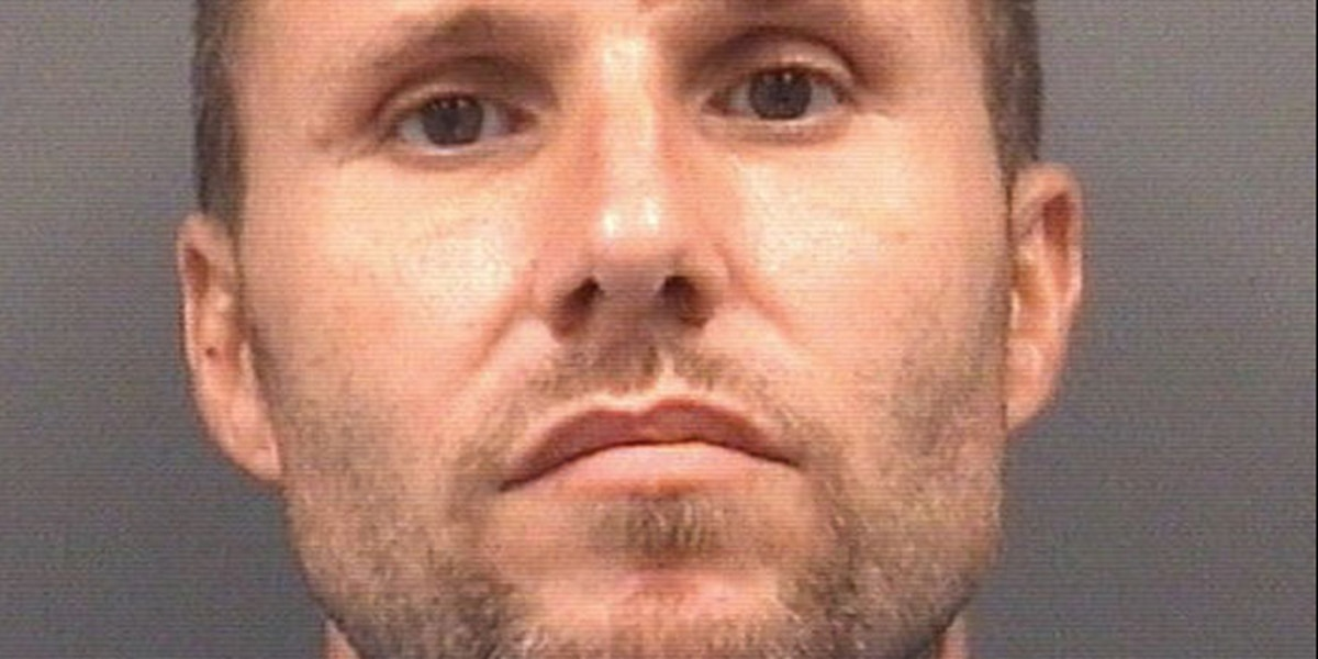 Nearly 10 years in prison for China Grove man convicted as habitual felon