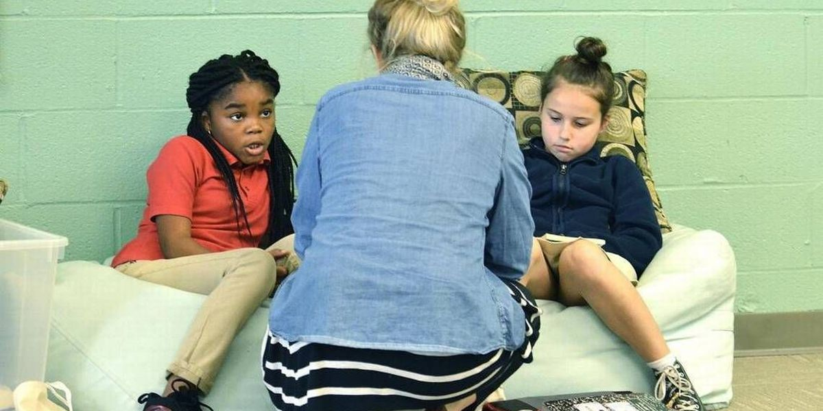New diversity lotteries bring gains and surprises at Charlotte-area charter schools