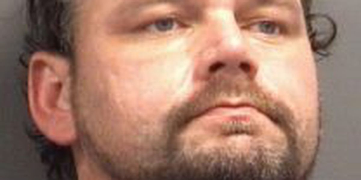 Two sentenced to federal prison for drug conspiracy in Rowan County