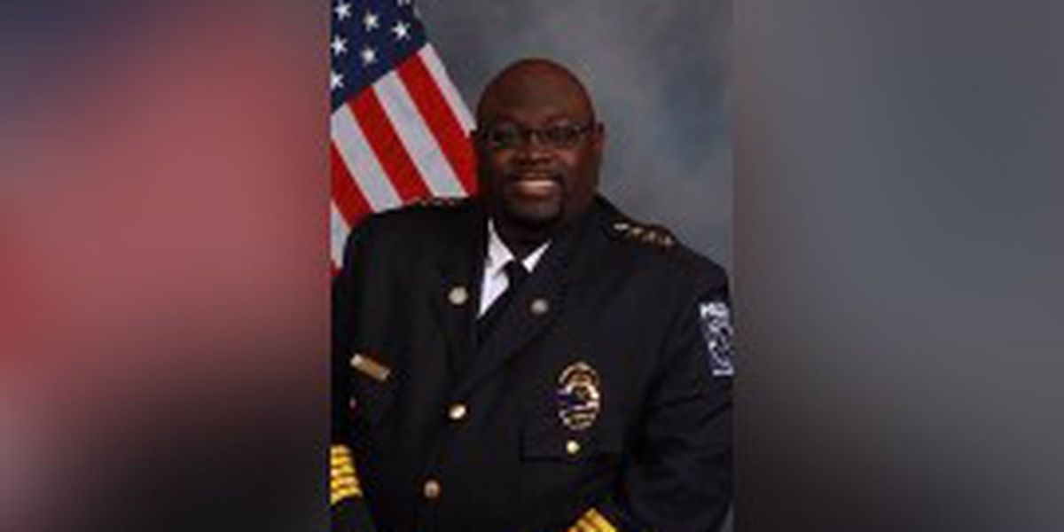 Mooresville police chief resigns, NAACP demands department to release findings of workplace investigation