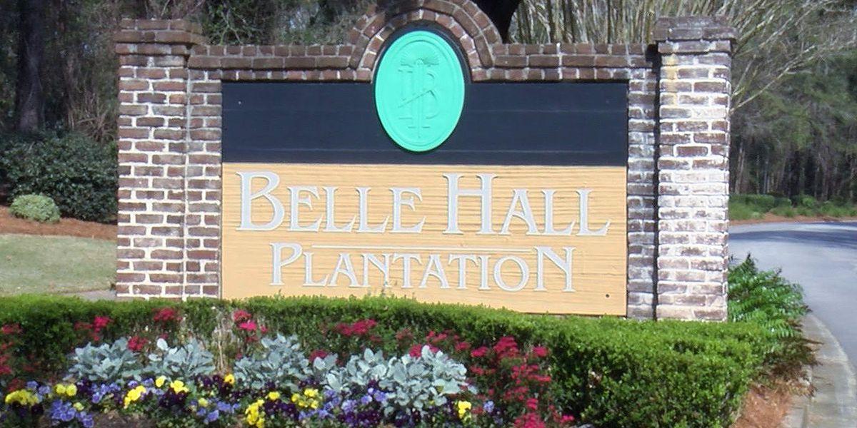 Homeowners seek to drop 'plantation' from their neighborhood signs