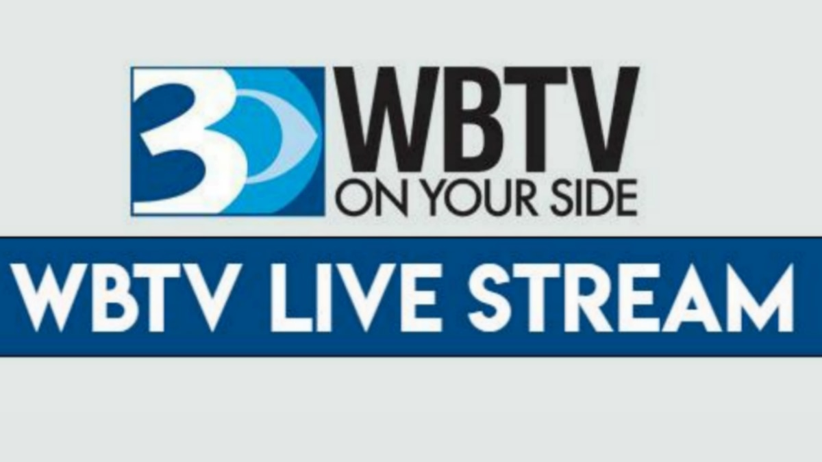 WBTV 11pm Recurring Live to VOD