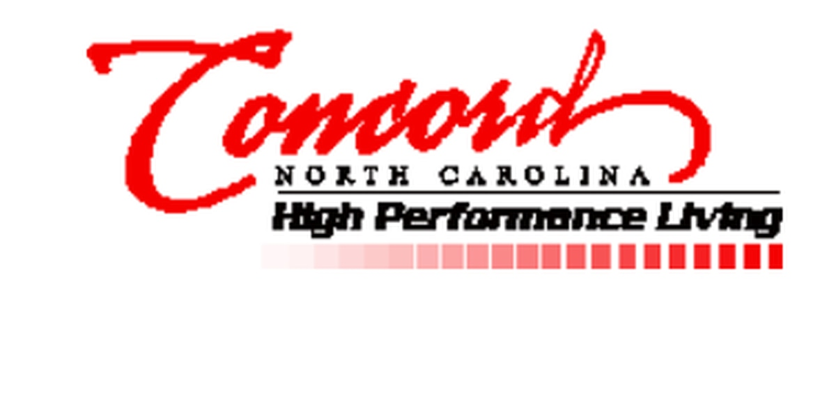 Road work coming to Concord beginning Wednesday