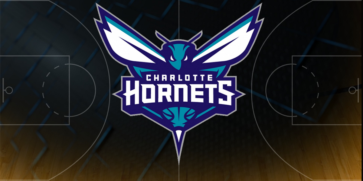 BLOG: If the Charlotte Hornets get a top 3 pick, what should they do with it?