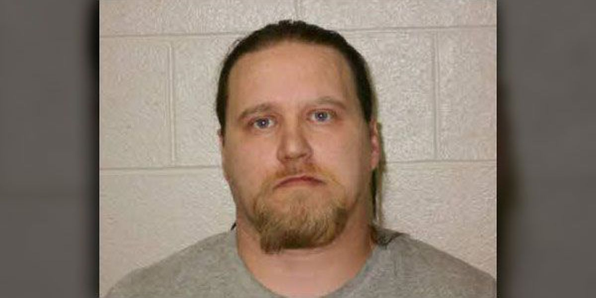 Boone man accused of sexually assaulting teen