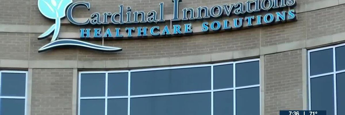 Parents left frustrated, helpless by Cardinal Innovations' denial of care for their children