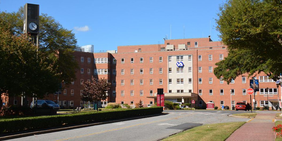 Officials: Salisbury VA likely to receive a COVID-19 vaccine by mid-December once approved