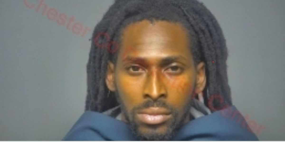 Second man arrested in deadly shooting in Chester