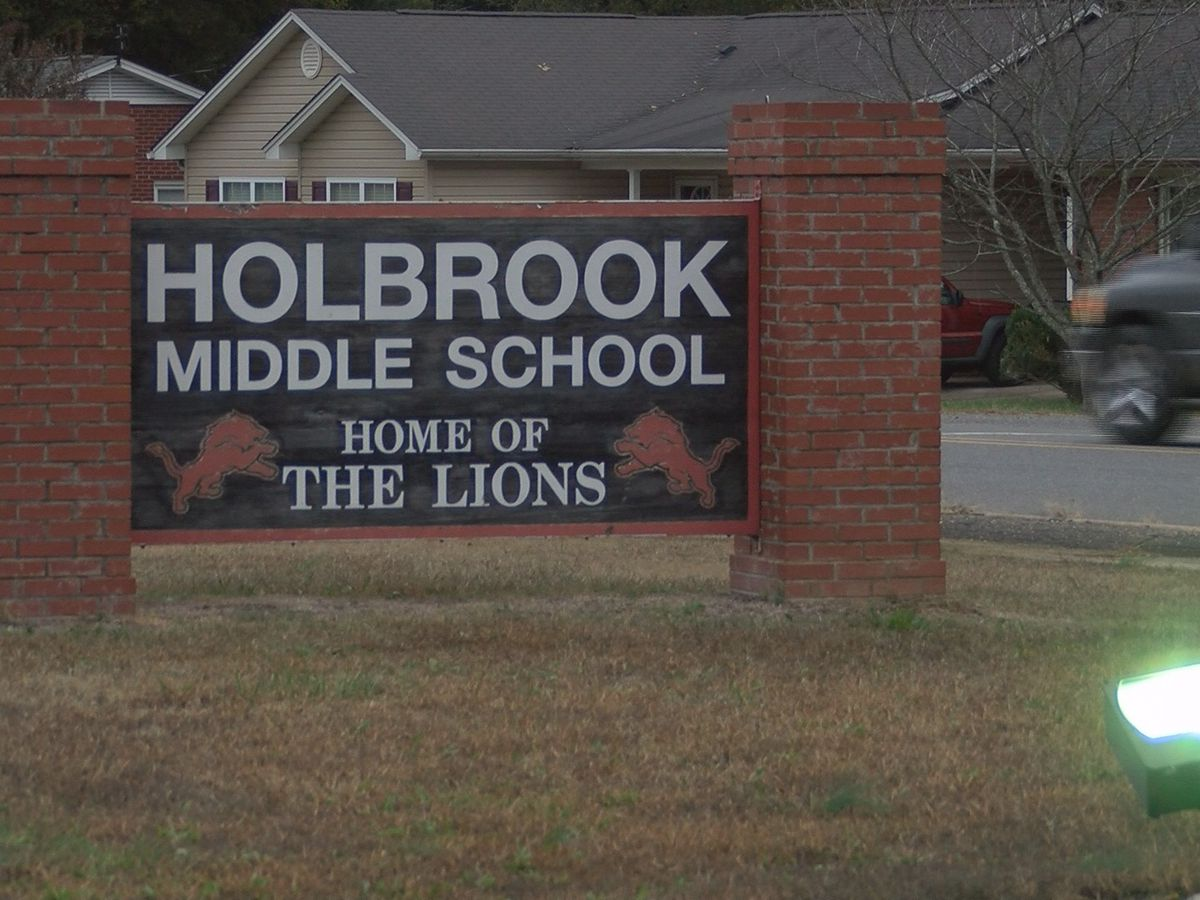 Gaston Co. students could be given at least three months in jail for cyber-bullying