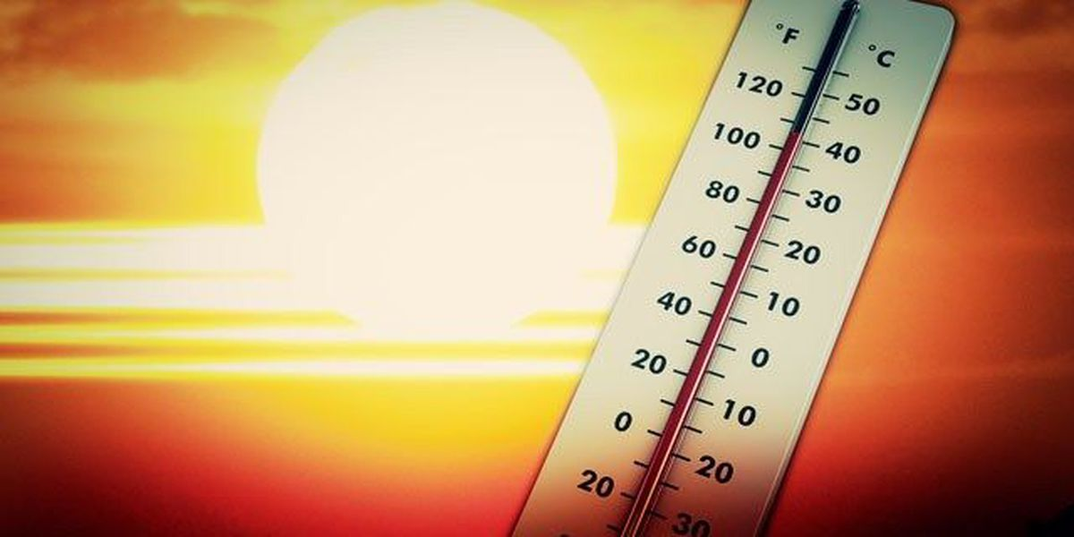 BLOG: Your Car Thermometer Is Wrong!