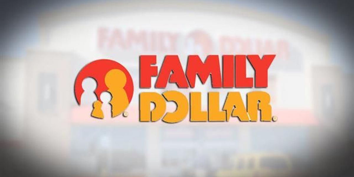 Family Dollar to close Matthews, NC headquarters