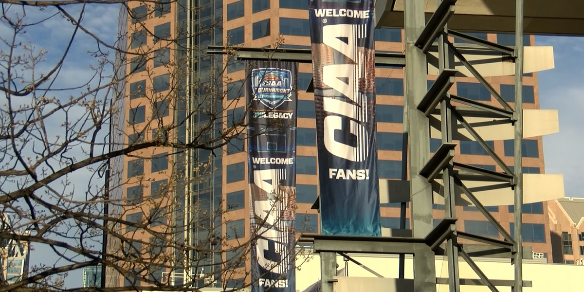 Charlotte businesses aim to 'make the most' of last year hosting CIAA