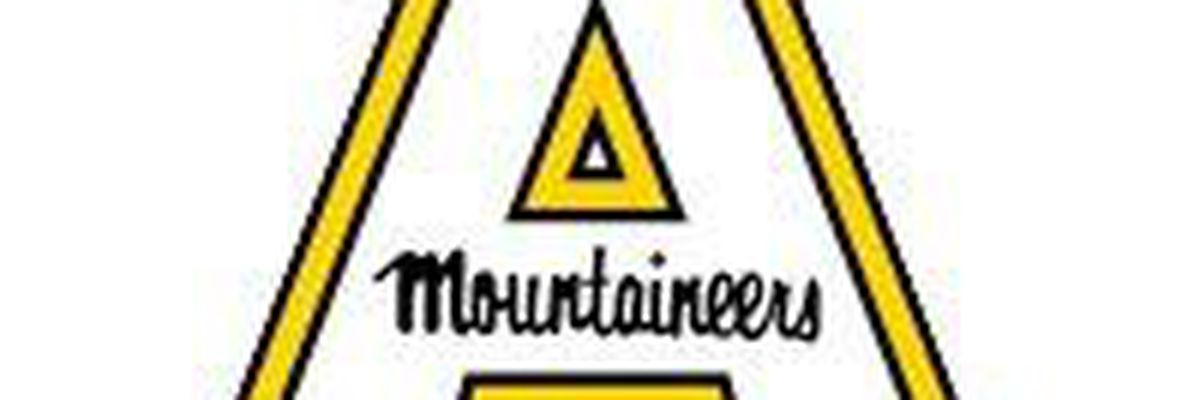 App State soccer defeats Georgia Southern