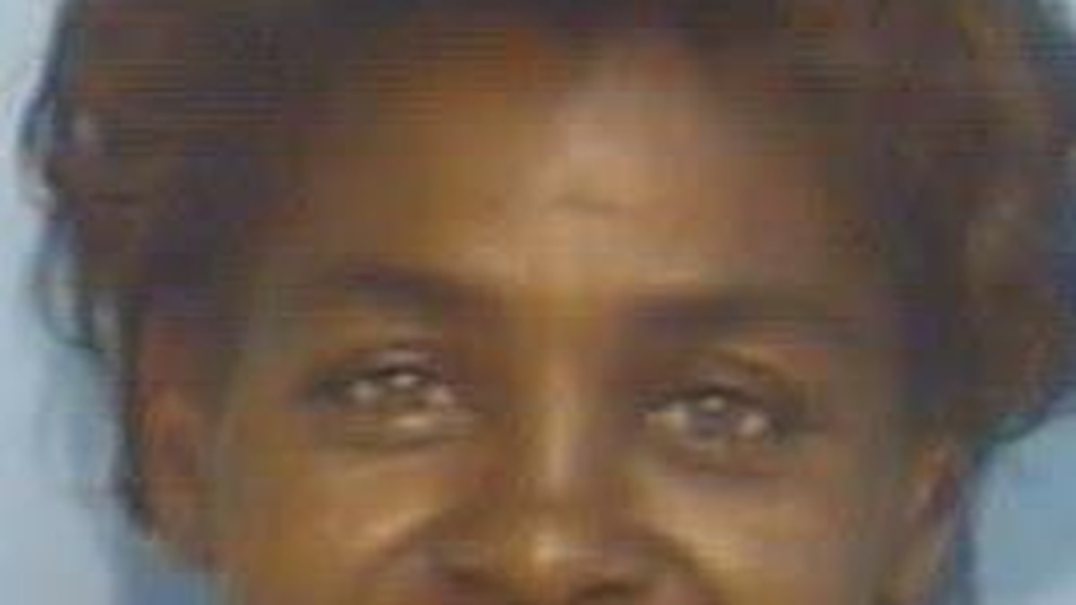 Statesville Police cancel Silver Alert for missing woman