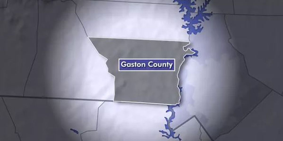 Person steals truck from work site, leads police on pursuit in Gaston County