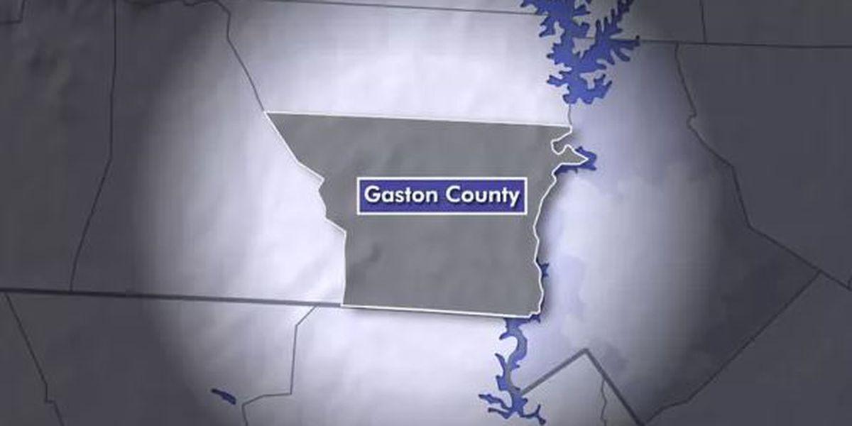 Person shot in possible Gastonia home invasion